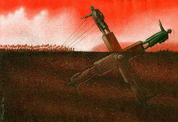 350x700px-ll-3b13016c_notre-monde-ne-tourne-plus-rond-des-illustrations-satiriques-denoncent-les-horreurs-de-la-societe-actuelle2