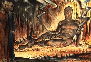 hell-by-william-blake