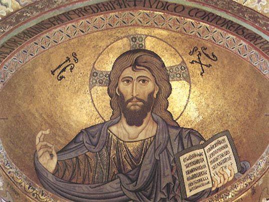 jesus-mosaic-in-cefalu-cathedral1