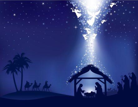 nativity-not-in-matthew-mark-or-john