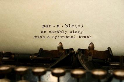 parables-1