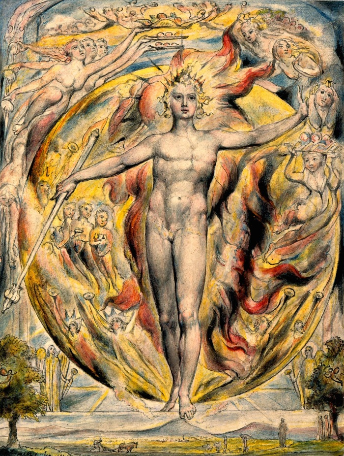penseroso__lallegro_william_blake3-1