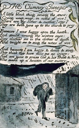 songs_of_innocence_and_of_experience_copy_l_1795_yale_center_for_british_art_object_41_the_chimney_sweeper-2