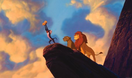 the-lion-king-4