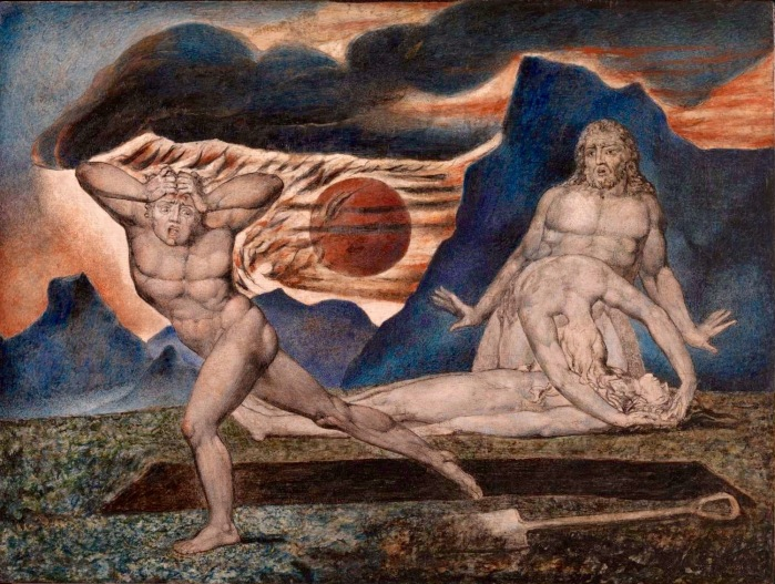 the_body_of_abel_found_by_adam_and_eve_by_william_blake_c1826_tate-1