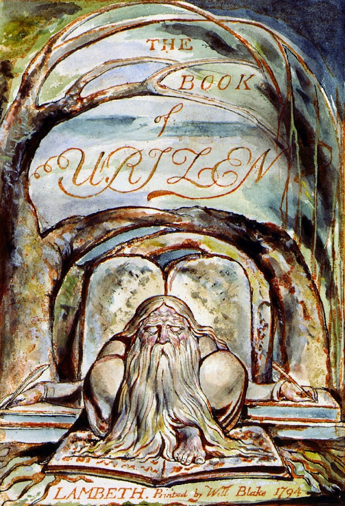the_book_of_urizen_copy_g_object_1_the_book_of_urizen-1