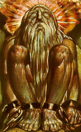 william-blake-urizen-in-fetters-tears-streaming-from-his-eyes