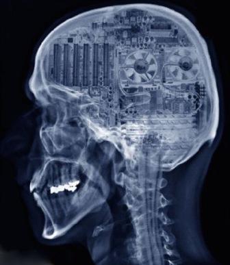 brain_as_computer_252-1