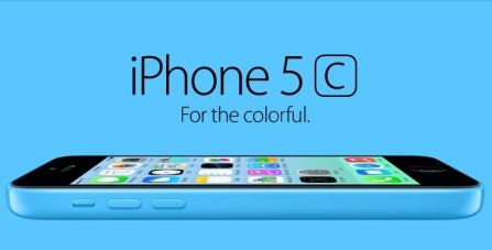 iphone-5c-for-the-colorful