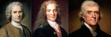 rousseau-voltaire-jefferson-lessing1-enlightenment-deism-1