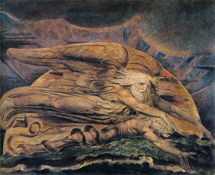 william_blake_-_elohim_creating_adam_-_wga2219-re0writing-milton-and-bible