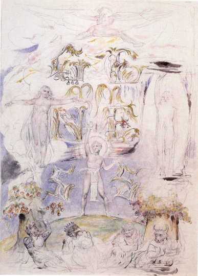 william_blake_genesis_2nd_title_page_1827_38x28_sm_e_huntington-william-blake-genesis-2nd-title-page-1827