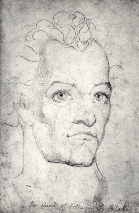 william_blake_visionary_head_of_voltaire_c_1820-william-blake-visionary-head-of-voltaire-c-1820
