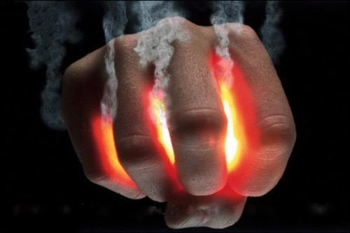 coal-in-hand-1