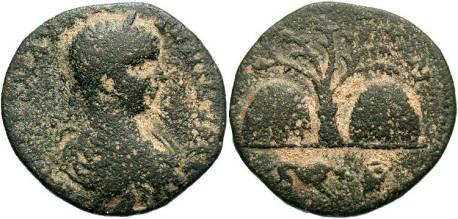 elagabalus-phoenicia-tyre-bmcsupp-lxiv-7
