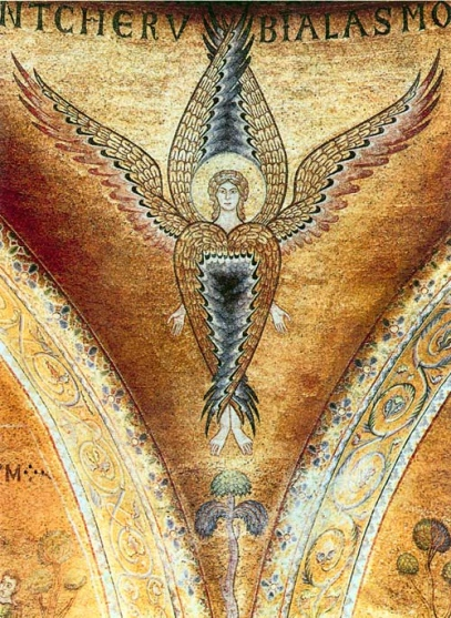 seraphim-12th-c-fresco-fresco-seraphim-12th-century-painting-drawing-rather-gone-out-of-fashion