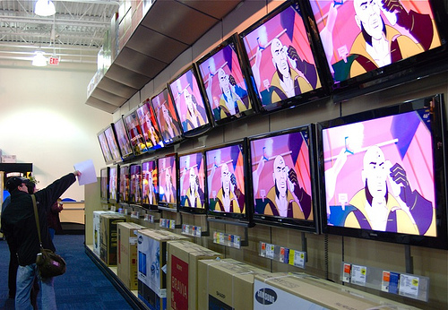 tv-shopping