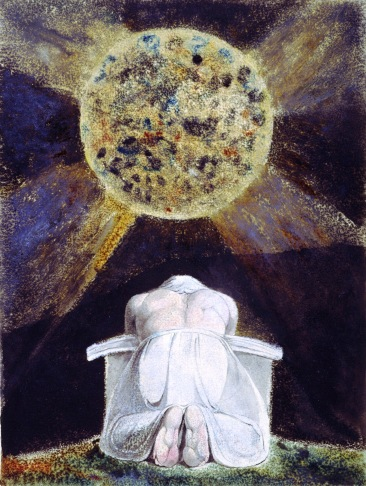 william_blake_sconfitta_1795-1