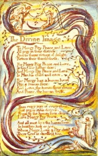 411px-blake_the_divine_image-1