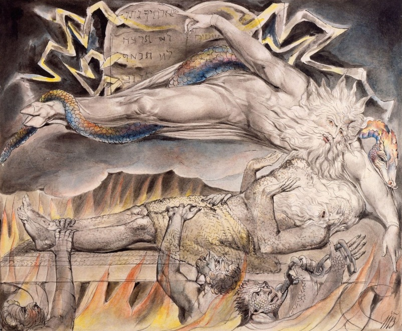 jobs-evil-dreams_william-blake-1