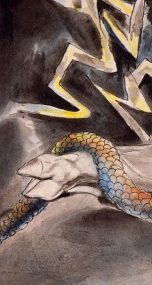 jobs-evil-dreams_william-blake-2