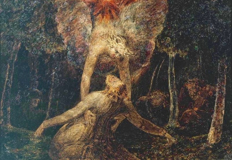 the_agony_in_the_garden_william_blake-1