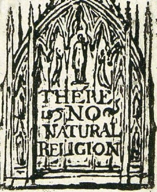 there_is_no_natural_religion_copy_c_c_1794_library_of_congress_object_2-this-3