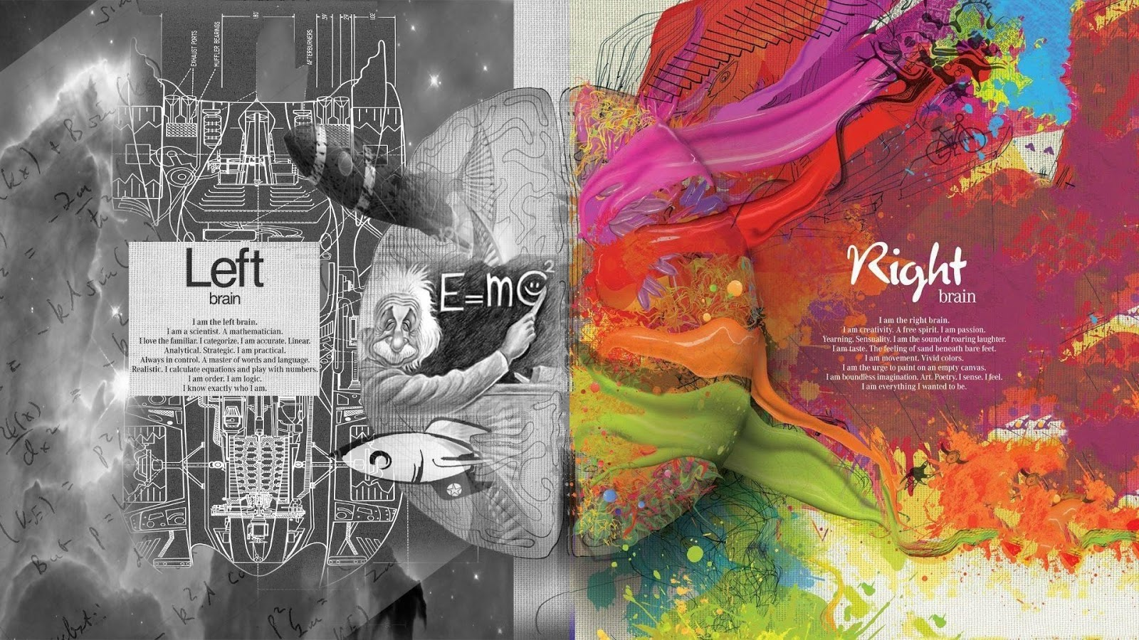 2014-08-26-right_brain_left_brain-Left Brain Purity