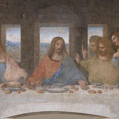 Christ-last-supper