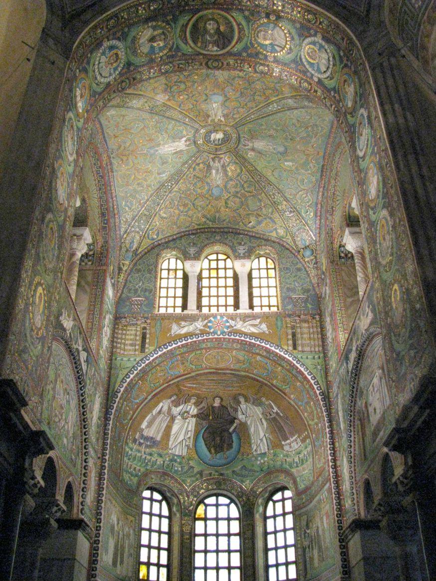 San_Vitale_in_Ravenna_07