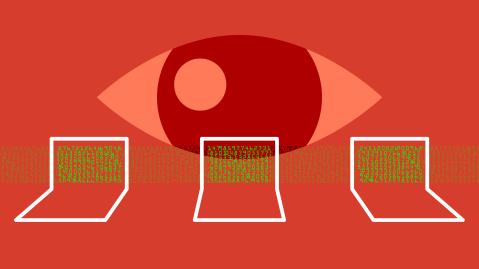 hacking-surveillance1