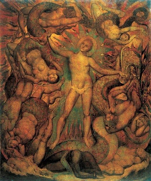 william-blake-spiritual-nelson-leviathan-copy-1